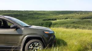 green zombie jeep eco green jeep cherokee picture thread page 6 2014 jeep