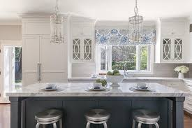 white kitchen cabinet with glass doors glass mullion kitchen cabinet doors iowa remodels