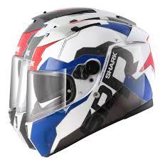 speed r sauer shark speed r series 2 sauer ii helmet buy cheap fc moto