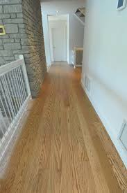 ash duro design hardwood flooring