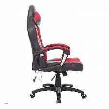 chaise bureau massante chaise bureau massante unique fauteuil de bureau massant chauffant