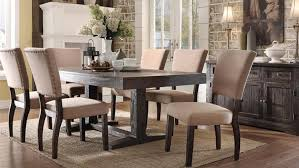 efurniture house online home furniture bedroom u0026 dining furniture