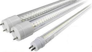 led fluorescent light bulbs philco led fluorescent replacement lighting led tubes t8 t5 t10