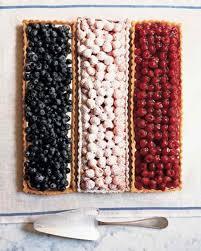 french inspired ideas martha stewart