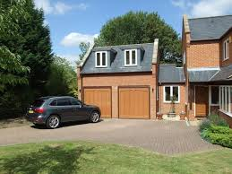 garage extension designs home decor gallery garage extension designs double garage extension ideas best garage design ideas