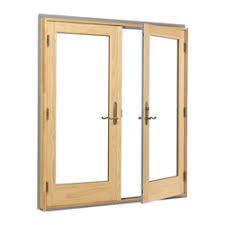 Inswing Patio Door Andersen Hinged Patio Door Parts