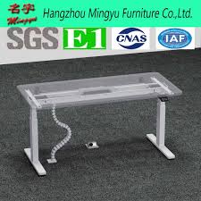 desk lift mechanism desk lift mechanism suppliers and