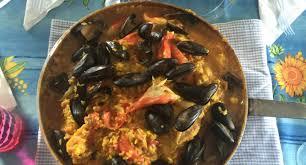 cuisiner une paella comment cuisiner une paella carrefour kijiji blogue d astuces d