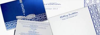 Indian Wedding Card Samples Indian Wedding Cards U0026 Wedding Invitations Universal Wedding Cards