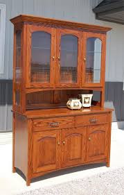 Dining Room Hutch For Sale Kitchen Furniture Cool Kitchen Hutch With Drawers 9 Piece Dining