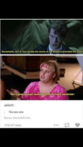 Fat Amy Memes - fat amy meme generator amy best of the funny meme