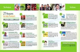 purium transformation 21 reasons to join purium