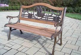 Metal Garden Benches Australia Bench Iron Bench Garden Amazing Cast Iron Outdoor Bench Bentley