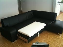 Sofa Bed Ikea Ikea L Shaped Sofa Bed Choose Right L Shaped Sofa Bed
