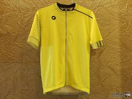 waterproof cycling top fashion show exciting new cycling jerseys for 2016 road bike