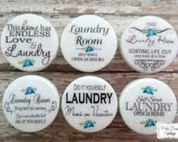 laundry room cabinet knobs laundry room knobs drawer pulls 6 vintage look black