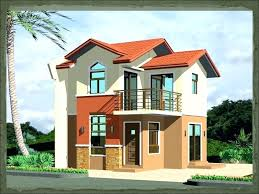 design your home on ipad design your home exterior design your home exterior design your home