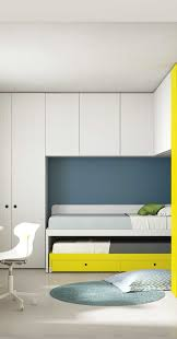 Cheap Childrens Bedroom Furniture by 20 Ways To Kids Modern Furniture