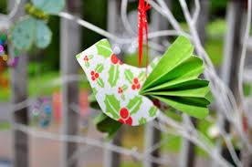 Christmas Craft Decor - christmas crafts be a fun mum