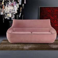 canap pale canap pale canape la redoute 5 29 best pink sofas s images on