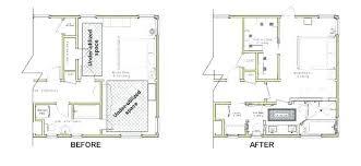 luxury master suite floor plans master bedroom bathroom floor plans simpletask club