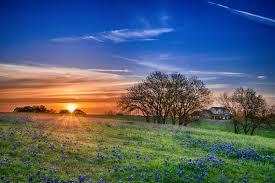 the earliest sunrise of the year happens this week farmers u0027 almanac