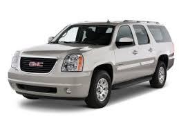 Chevrolet Suburban Interior Dimensions 2013 Chevrolet Suburban Specs 2wd 4 Door 1500 Ls Dimensions