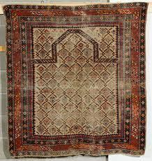 tappeti antichi caucasici tappeto caucasico shirvan daghestan xix secolo tappeti antichi