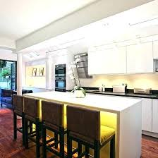 cathedral ceiling kitchen lighting ideas kitchen ceiling lighting ideas captivating kitchen lighting ideas