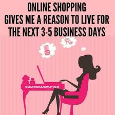 Online Memes - 8 hilarious memes you can relate to if you are an online shopping