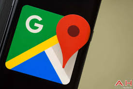 Offline Map Google Maps May Get Whole Country Offline Map Downloads