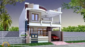 home design studio download free 30 ideas of professional home design suite platinumhome design ideas