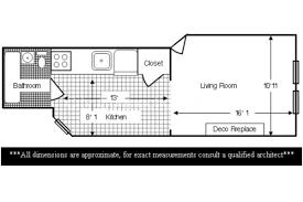 432 Park Ave Floor Plans Streeteasy 26 West 27th Street In Nomad 2 Sales Rentals