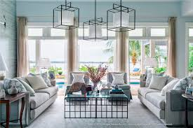 ethan allan will provide furniture for hgtv s dream home 2016 the 20th annual hgtv dream home a 3 100 square foot caribbean inspired