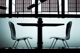 black table white chairs free images table silhouette black and white chair seat