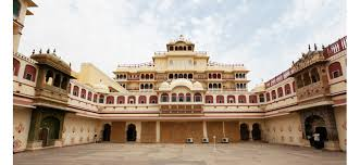 Rajasthani Home Design Plans Top 30 Must See Forts And Palaces In Rajasthan