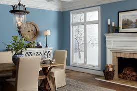 Awnings Buffalo Ny Awning Windows Erie Casement Windows Window Replacement Buffalo Ny
