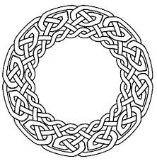 610 best celtic images on pinterest embroidery mandalas and