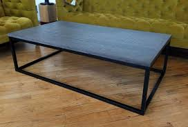 Periodic Table Coffee Table If It S Hip It S Here Archives Periodic Concrete Coffee Table
