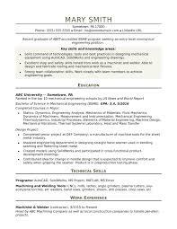 resume skills and abilities list exles of synonym resumes resume dataanalyst data analyst sle monster def