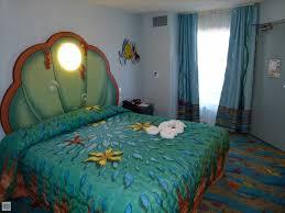 bedroom art of animation ariel room ikea childrens beds discount
