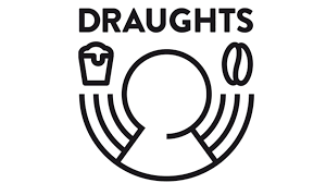 draughts london u0027s first board game café by toby hamand u2014 kickstarter