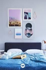Minimalist Dorm Room Best 25 Minimalist Duvets Ideas On Pinterest Minimalist Duvet