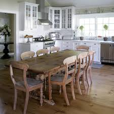 wainscoting backsplash kitchen kitchen beadboard backsplash with wooden flooring design and