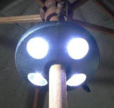 Patio Umbrella Lights Led Patio Umbrella Lights Led Home Design Ideas And Pictures