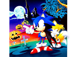 shadow the hedgehog costume halloween 31 days of halloween sonic style