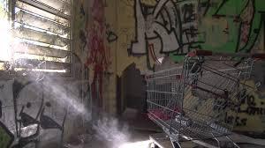 urban neglect abandoned brisbane youtube
