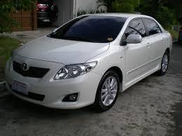 honda mobilio philippines honda mobilio price list malaysia price list honda terbaru harga