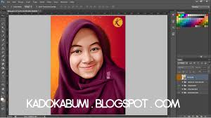 tutorial smudge painting indonesia download psd tutorial smudge painting di photoshop cs6 kadokabumi