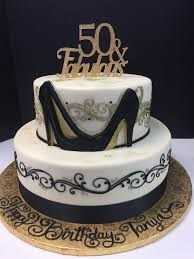specialty birthday cakes specialty birthday cakes delaware county pa sophisticakes